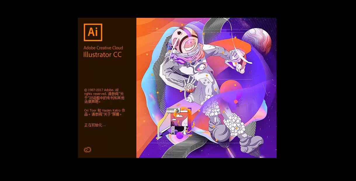 UZER.ME -- 您的云端超级应用空间